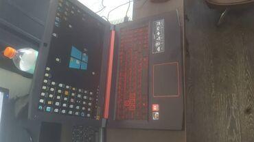 Ноутбук AcerЦПAMD Ryzen 5 2500U with Radeon Vega Mobile Gfx 4