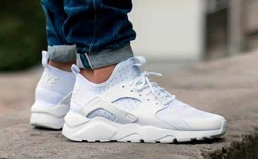 Nike huarache od 36 do 46 - Belgrade