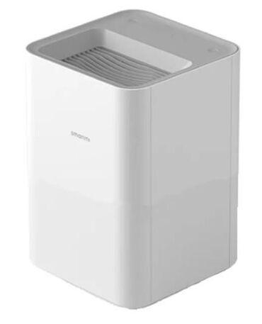 Характеристики  тип:увлажнитель воздуха smartmi zhimi air humidifier