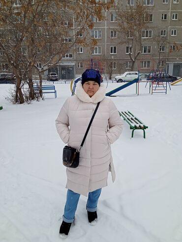 Работа - Маевка: Кассир. Больше 6 лет опыта