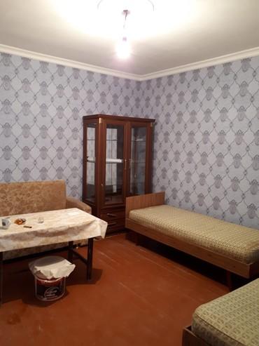 - Azərbaycan: Satış Ev 55 kv. m, 2 otaqlı