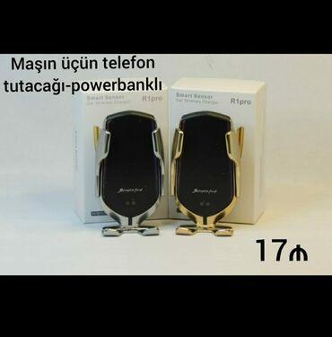 Akkumulyatorlar - Azərbaycan: Wireless telefon tutacağı elaqe ucun wp