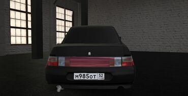 audi 80 1 9 td - Azərbaycan: Audi A7 1.1 l. 2004