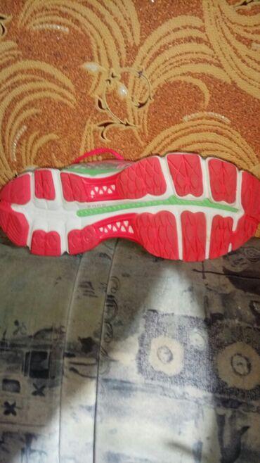 asics бишкек in Кыргызстан | СПОРТТУК БУТ КИЙИМ: Все оригиналы, ASICS размер37 Adidas размер 36 цена 5000с, Skechers