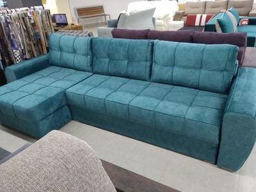 Услуги - Милянфан: Мебель на заказ Бесплатная доставка
