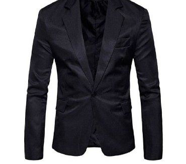 Пиджак в отличном состоянии, размер S-M можно обмен