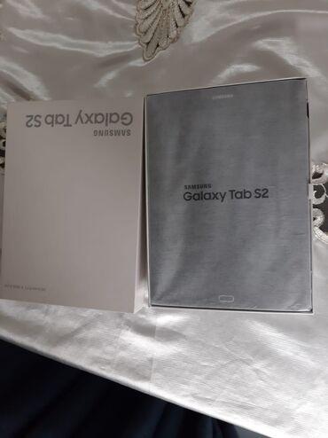 Samsung galaxy s2 - Азербайджан: Samsung Galaxy S2 super amoled Ekran 9.7 yaddaş 3/32 nömrə yaddaş