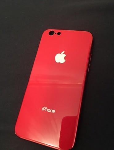 c-yeni-iphone-5 - Azərbaycan: IPhone kabro