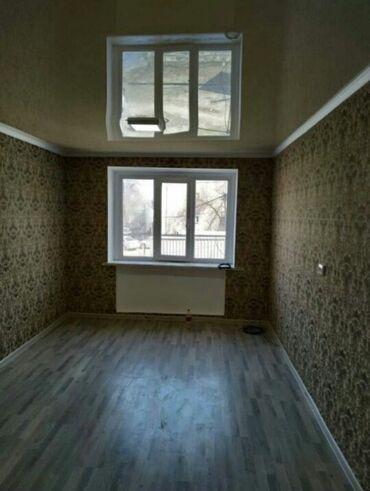 Недвижимость - Исфана: 18 кв. м, С мебелью