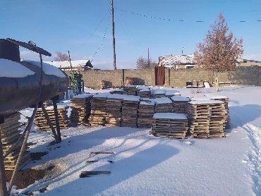 Оборудование для бизнеса в Тамчы: Пескоблок в хорошем состоянии имеется 3 матрицы размер 15,20,32 на 32