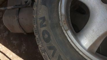 продажа эл инструмента в Кыргызстан: Продаю 4 диска. Резины НЕТ только диски.Или поменяю на строительные