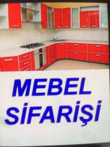 Bakı şəhərində 7630