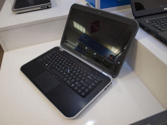 - Azərbaycan: Dell 5520Processor:Intel Core