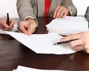 Юридическая консультация населению - Кыргызстан: Юридические услуги, регистрация, перерегистрация, ликвидация ОсОО, ОФ