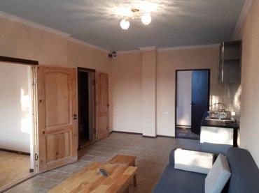 °Гостиница - Посуточно° Комнатные квартиры Комнаты: Гостиница 1-2к