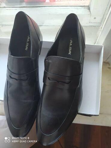 Продам новые туфли оригинал