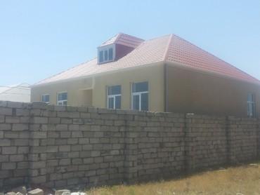 audi s7 4 tfsi - Azərbaycan: Satış Ev 144 kv. m, 4 otaqlı