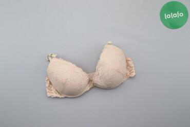 Жіночий мереживний бюстгальтер Giulia, p. 80B    Розмір:80В  Стан дуже