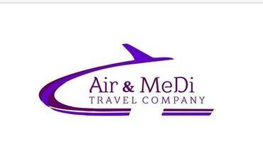 gps навигатор для туризма в Кыргызстан: Туристическая компания- ОсОО Air-Medi Travel, предлагает туры в Египет