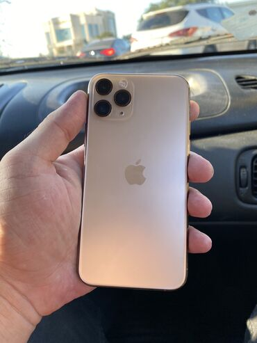 Iphone x, xs max, 11, 11 pro ve pro max kim satirsa elaqe saxlasin