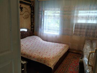 xacmaz - Azərbaycan: Kiraye ev verilir bir heyetde 2 evdi evin biri verilir. Ev 2 otaq 1