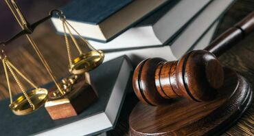 Юрист только по семейным и гражданским делам стаж 5 лет консультация