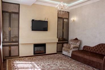 Квартиры - Бишкек: Продается квартира: 2 комнаты, 97 кв. м
