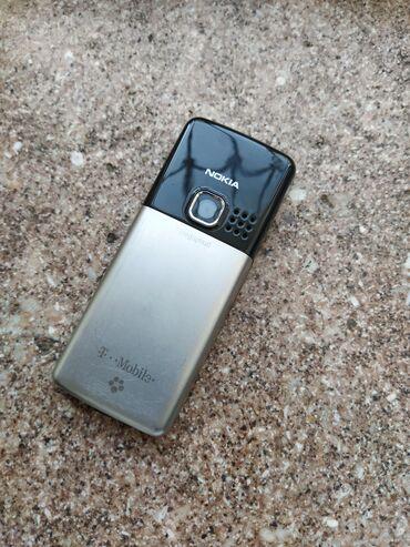 Nokia 6300 satin alin - Azərbaycan: Nokia 6300 telefon iwleyir