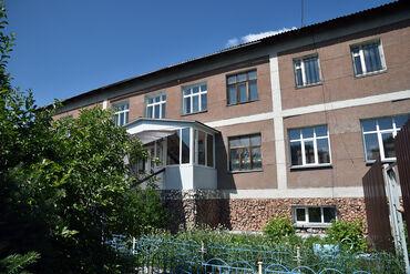 Аренда отелей и хостелов в Кыргызстан: Хостел «Энесай» предлагает, для долгосрочного и краткосрочного