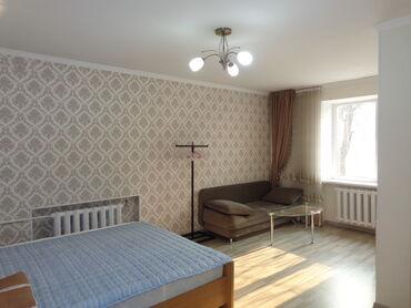 продам дом в Кыргызстан: Продается квартира: 1 комната, 30 кв. м