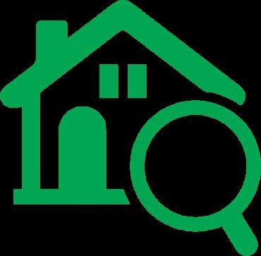 Купить дом в Кыргызстан: Куплю угловой дом с участком или угловой участок не дорого с выходом