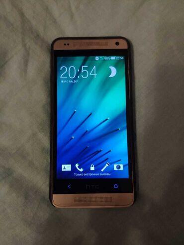 Htc One MiniYaddas 16 GbRam 1 GbSebeke CSM, 3G 4G Oriqinal beats