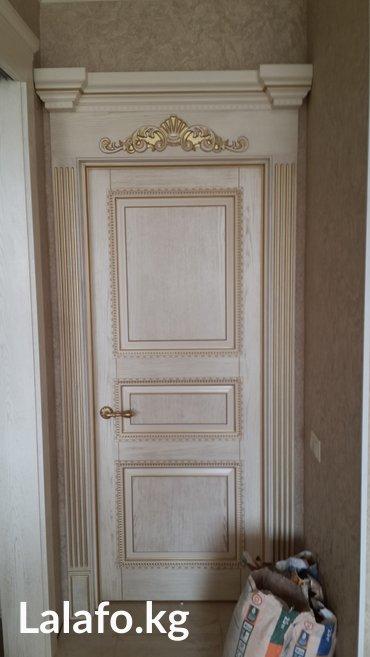 Сварка, ковка, варота ,бронированные двери  быстро и не дорого в Бишкек