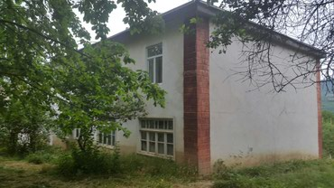 - Azərbaycan: Qubada kiraye evler