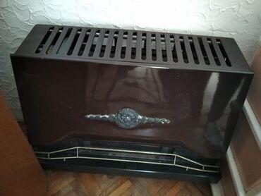 Elektronika - Srbija: Na prodaju peć na plin Alfa Plam Vranje. Peć je u jako dobrom stanju