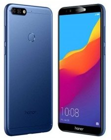 Huawei Honor 7C 32 GB (AUM- L41) - Bakı