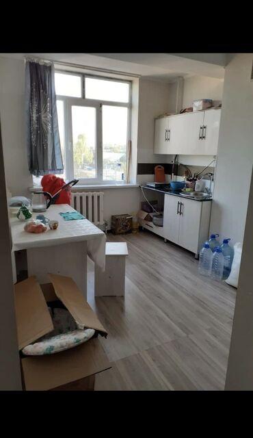 1 комнатные квартиры продажа in Кыргызстан | ПОСУТОЧНАЯ АРЕНДА КВАРТИР: Элитка, 1 комната, 30 кв. м
