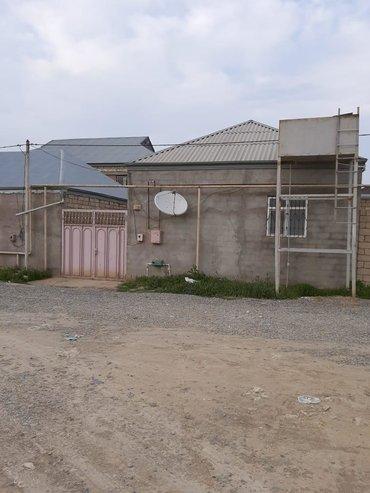 Satış Evlər mülkiyyətçidən: 150 kv. m, 5 otaqlı