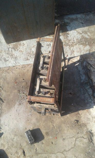 Продаю аккумулятор щелочные 30 сом 1 кг в Бишкек