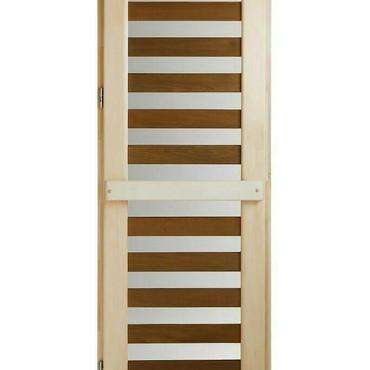 Sauna sifarişi qəbul olunur hər növdə sifariş qəbul olunur yer sizdən