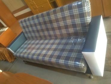 Новый мебель цена 8500доставка в Бишкек