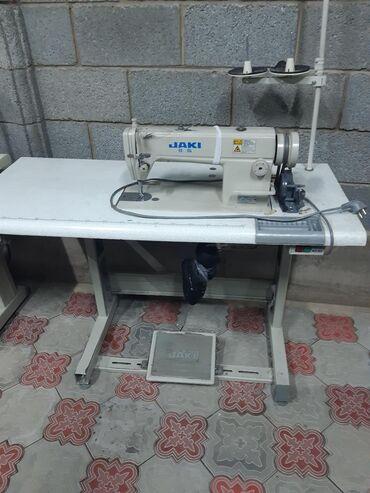Швейные машины в Кыргызстан: . 7000 сом