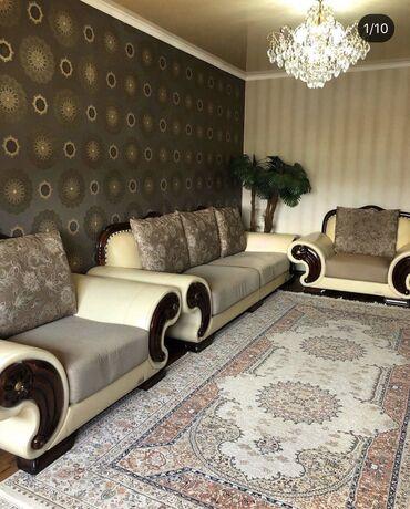 карандаш для утюга золушка в Кыргызстан: Посуточно элитная квартира в центре города Большой уютный зал, имеется