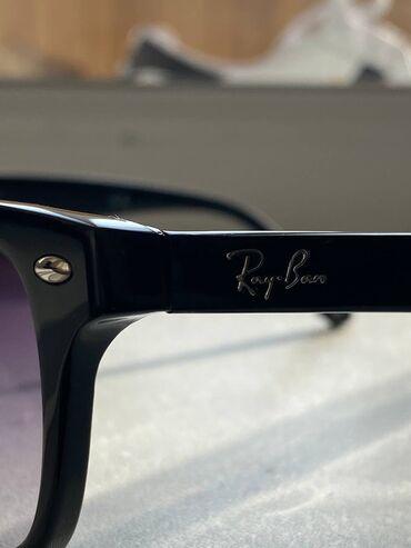 Продаю очки Ray Ban оригинал реплики Отлично подойдут на ваше лицо  ра