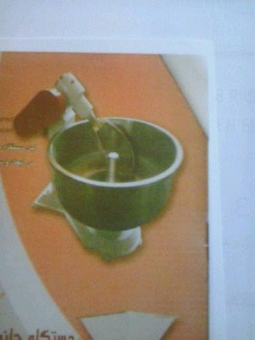 Срочно продается оборудование выпечка лепешки и др Иран маде в Токмак