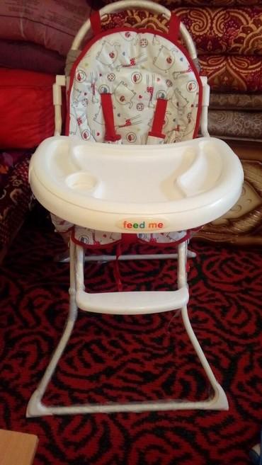 Детская мебель в Сокулук: Срочно продаются