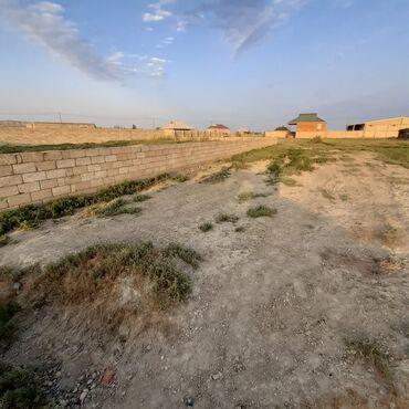 Недвижимость - Шамкир: Продам 10 соток Для сельского хозяйства от собственника