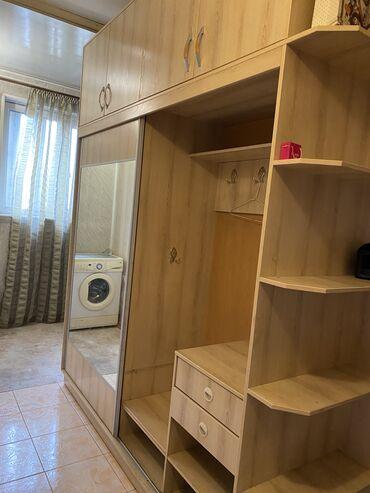 Продается квартира: Моссовет, 3 комнаты, 70 кв. м