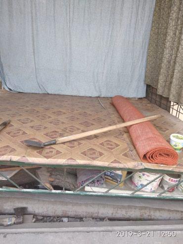 термокега 25 литр в Кыргызстан: Депкир ( капкур капкир) сумолок и плов бшрган. жуз литр казанга