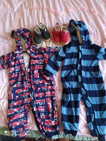 Детская одежда и обувь - Кок-Ой: Детская обувь